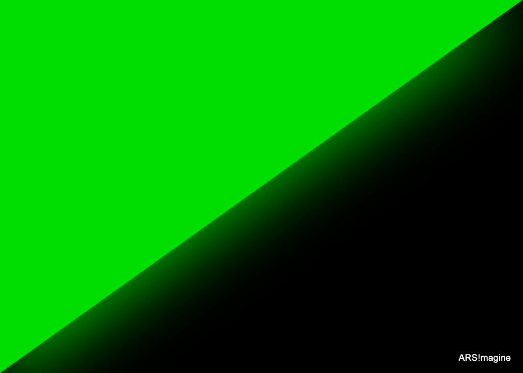 zastave pokreta i opredeljenja | ars magine - an imaginarium of