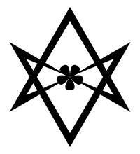 Crowley_unicursal_hexagram