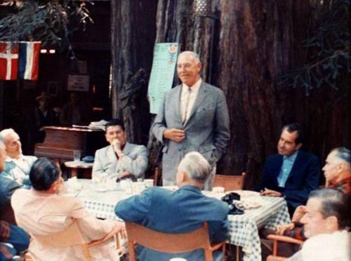 Harvey_Hancock_at_Bohemian_Grove_1967-500x372