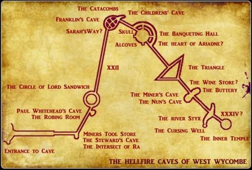 hellfire-caves-map-2-500x338