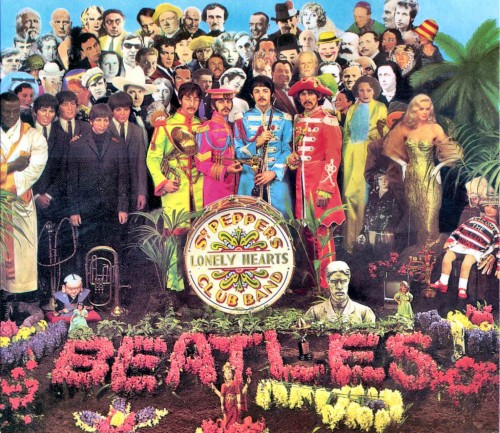 sgt-pepper-cover-500x433
