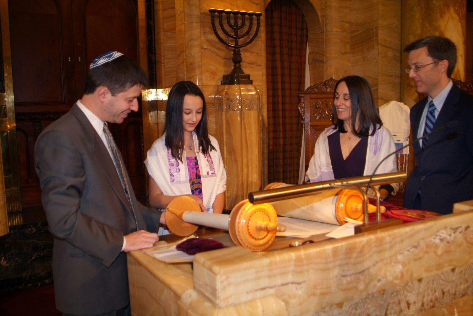 bar and bat mitzvahs October 24th, 2015 | annabella kliman bat mitzvah october 10th, 2015 | talia friedman bat mitzvah august 29th, 2015 | samantha & ryan smith bat & bar mitzvah.