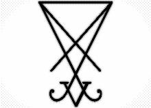 Sigil_of_Lucifer_wide