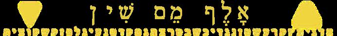 ArsMagine.com